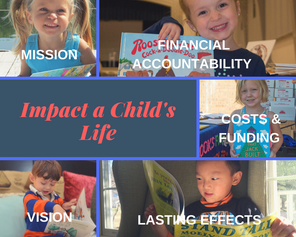 Impact-a-Childs-Life-1