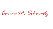carrie-scwartz