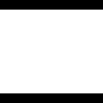 GELF-logo