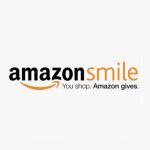 amazon+smile